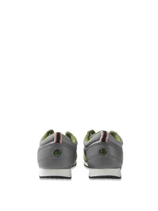 DIESEL A-HEAD Casual Shoe U d