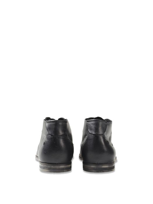DIESEL KUNZ Dress Shoe U d