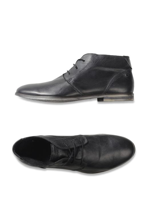 DIESEL KUNZ Dress Shoe U r