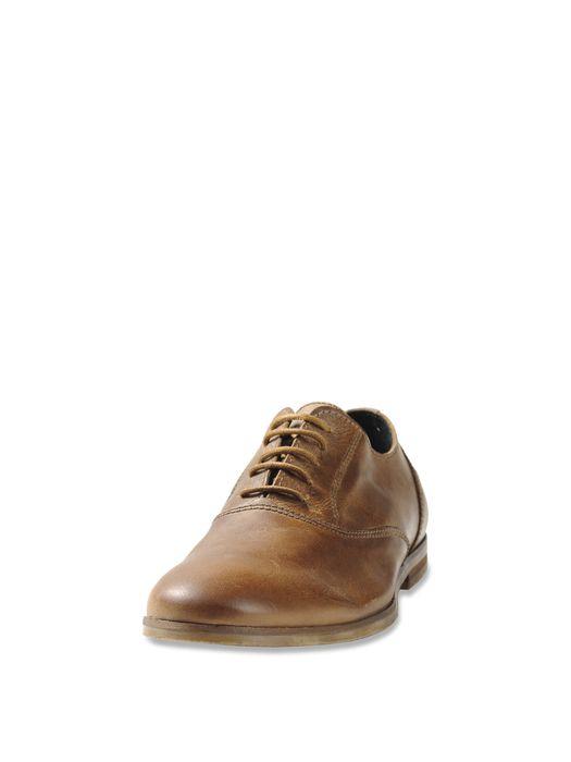 DIESEL THOR Elegante Schuhe U f