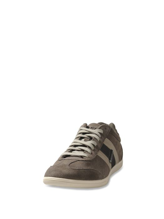 DIESEL LOUNGE Casual Shoe U f