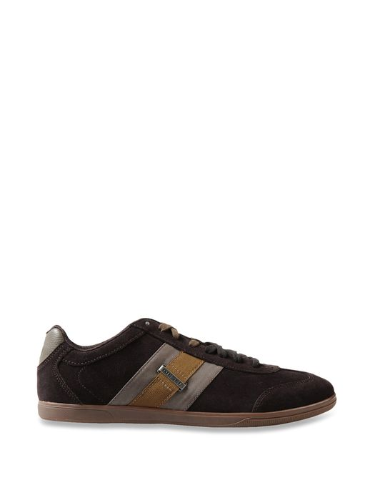 DIESEL LOUNGE Casual Shoe U a