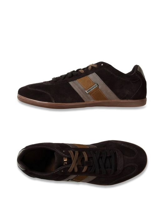 DIESEL LOUNGE Casual Shoe U r
