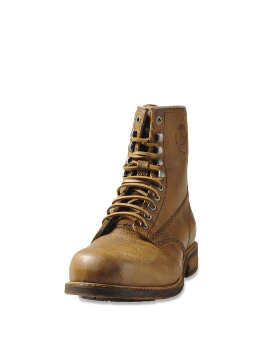 DIESEL SKILLO Elegante Schuhe U f