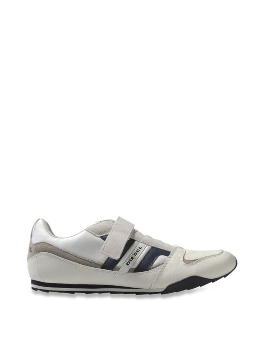 DIESEL GUNNER ON Scarpa casual U a