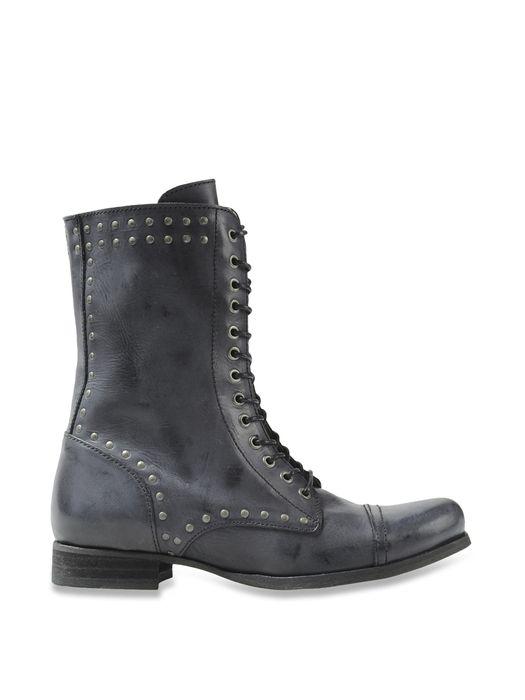 DIESEL ARTHIK Chaussures D a