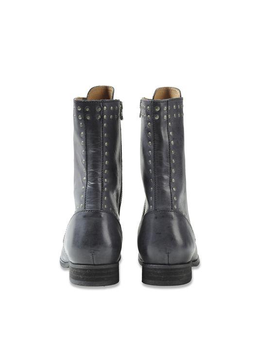DIESEL ARTHIK Chaussures D d