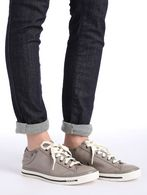 DIESEL EXPOSURE IV LOW W Sneakers D d