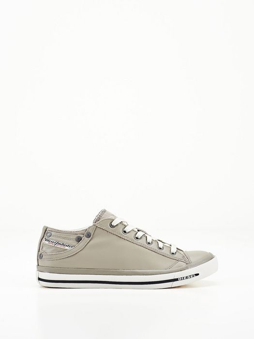 DIESEL EXPOSURE IV LOW W Casual Shoe D f