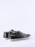 DIESEL EXPOSURE IV LOW W Casual Shoe D e
