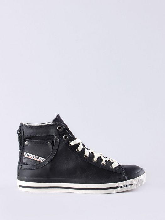 DIESEL EXPOSURE IV W Sneaker D f