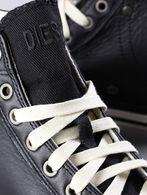 DIESEL EXPOSURE IV W Sneakers D b