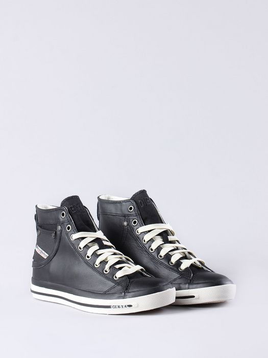 DIESEL EXPOSURE IV W Sneaker D a