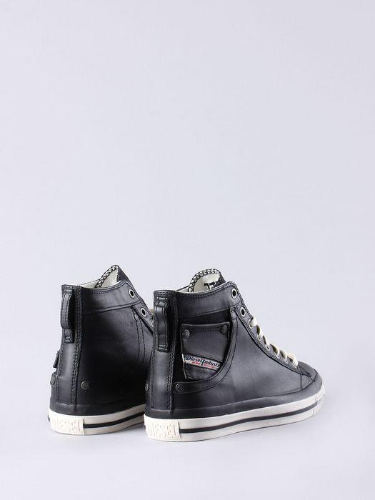 DIESEL EXPOSURE IV W Sneaker D e