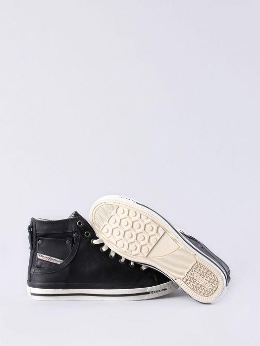 DIESEL EXPOSURE IV W Sneaker D r