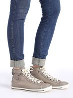 DIESEL EXPOSURE IV W Casual Shoe D d