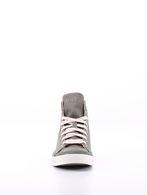 DIESEL EXPOSURE IV W Casual Shoe D r