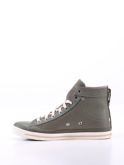 DIESEL EXPOSURE IV W Casual Shoe D a