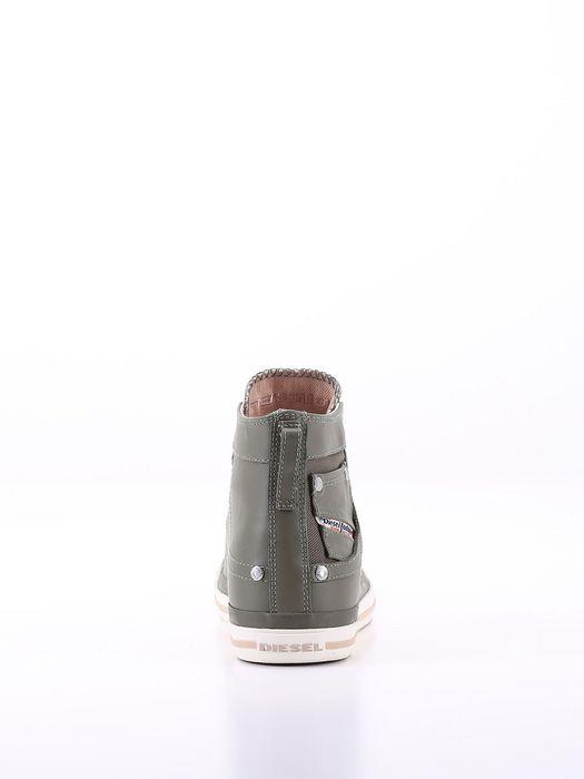 DIESEL EXPOSURE IV W Casual Shoe D e