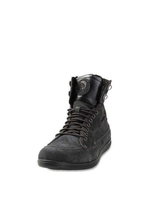 DIESEL IDOL Zapato de vestir U f