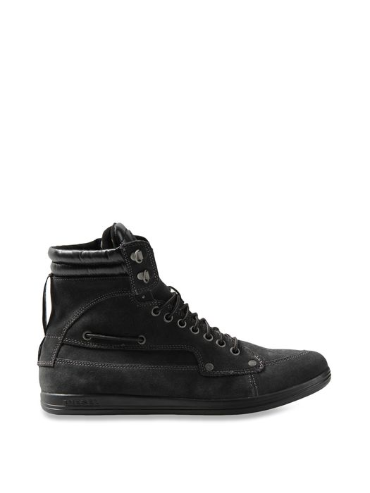 DIESEL IDOL Dress Shoe U a