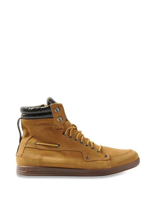 DIESEL IDOL Scarpa fashion U a