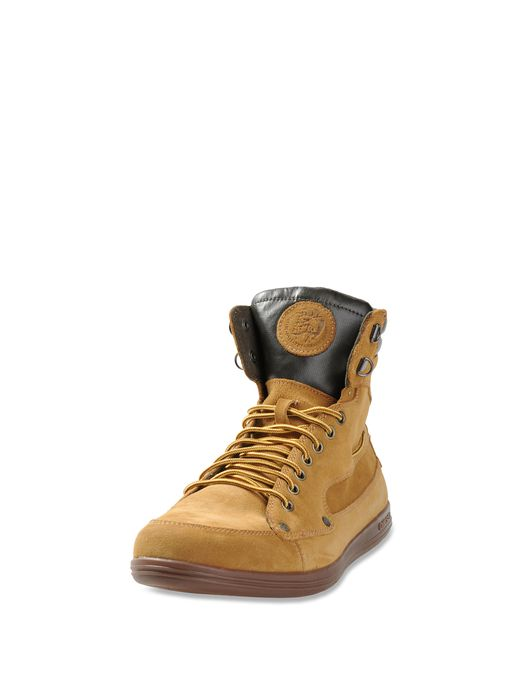 DIESEL IDOL Scarpa fashion U f