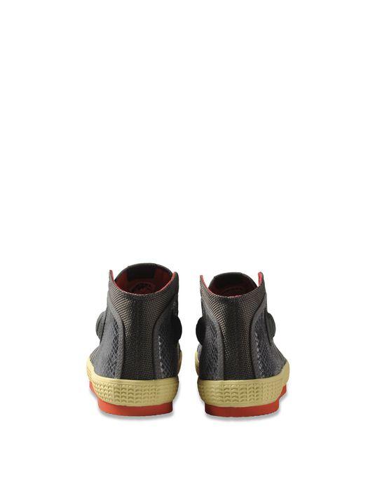 DIESEL YUK ANNIVERSARY Sneakers U d
