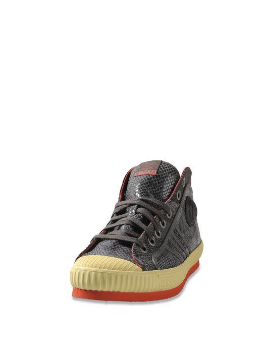 DIESEL YUK ANNIVERSARY Casual Shoe U f