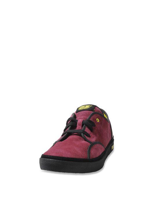 55DSL YE55 Sneaker U f