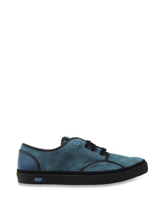 55DSL YE55 Sneakers U a