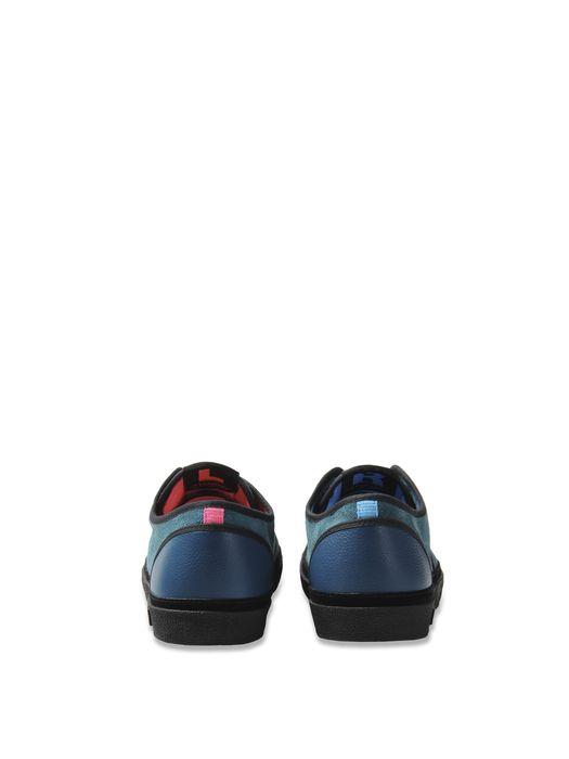 55DSL YE55 Sneakers U d