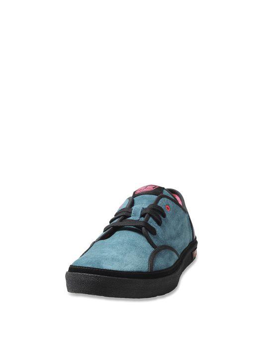 55DSL YE55 Sneakers U f