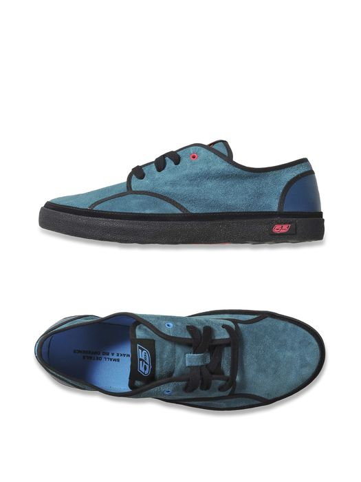 55DSL YE55 Sneakers U r