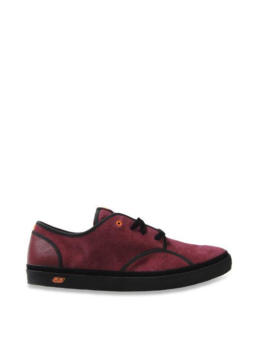 55DSL YE55 Sneaker U a