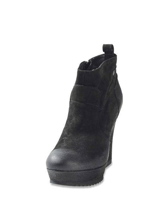 DIESEL FUNKY Chaussures D f