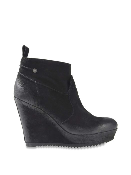 DIESEL FUNKY Chaussures D a