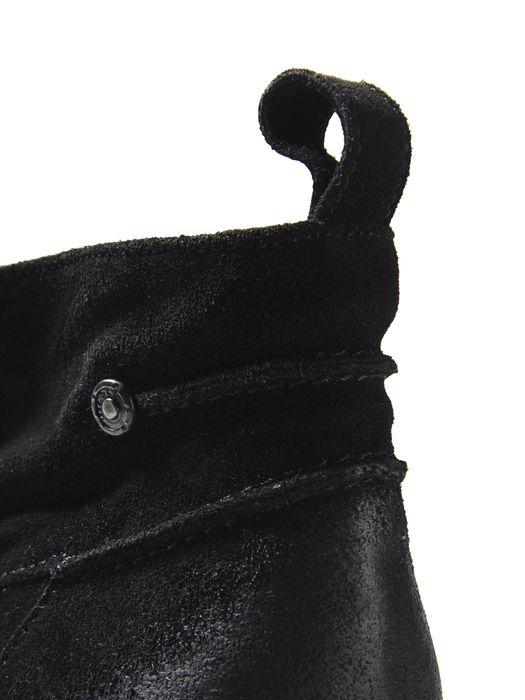 DIESEL FUNKY Chaussures D d