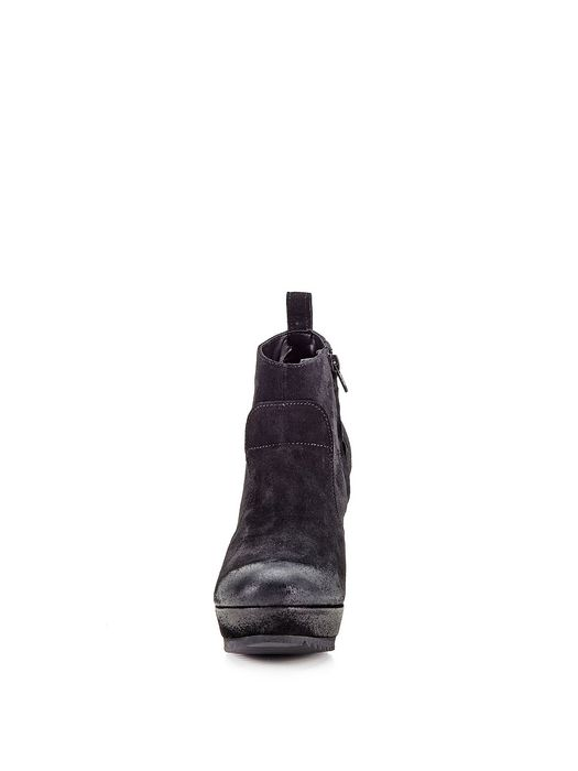 DIESEL FUNKY Dress Shoe D r