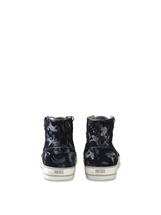 DIESEL PERSIS W Casual Shoe D d