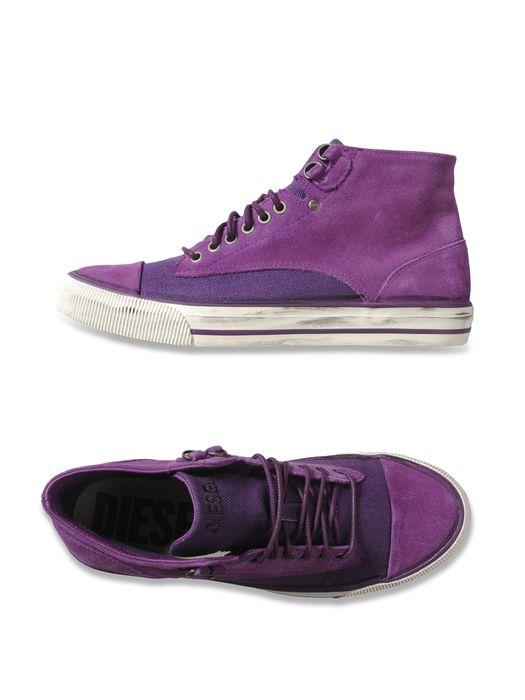 DIESEL PERSIS W Casual Shoe D r