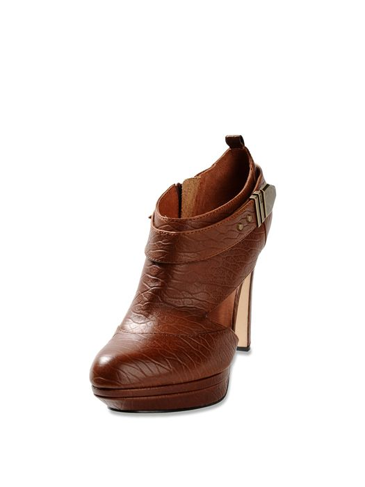 DIESEL DELILAH Dress Shoe D f