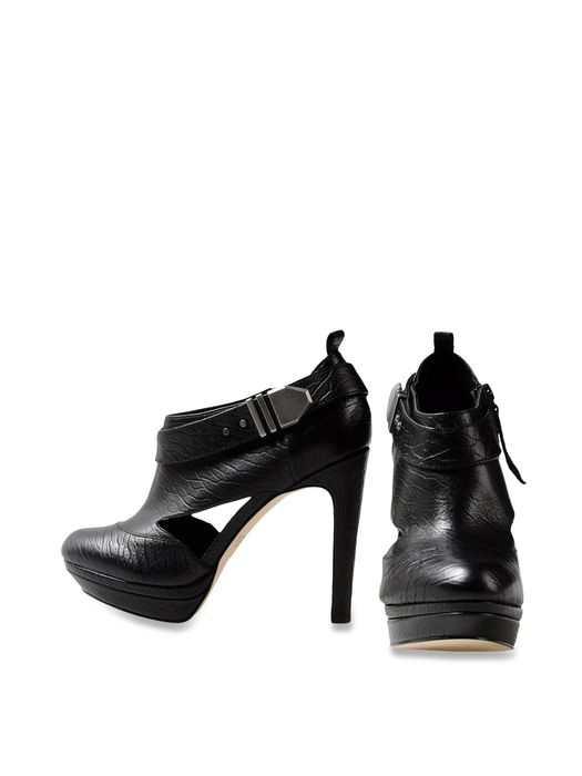 DIESEL DELILAH Dress Shoe D e
