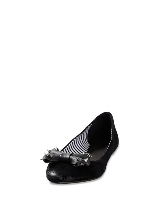 DIESEL BLOOMY Dress Shoe D f