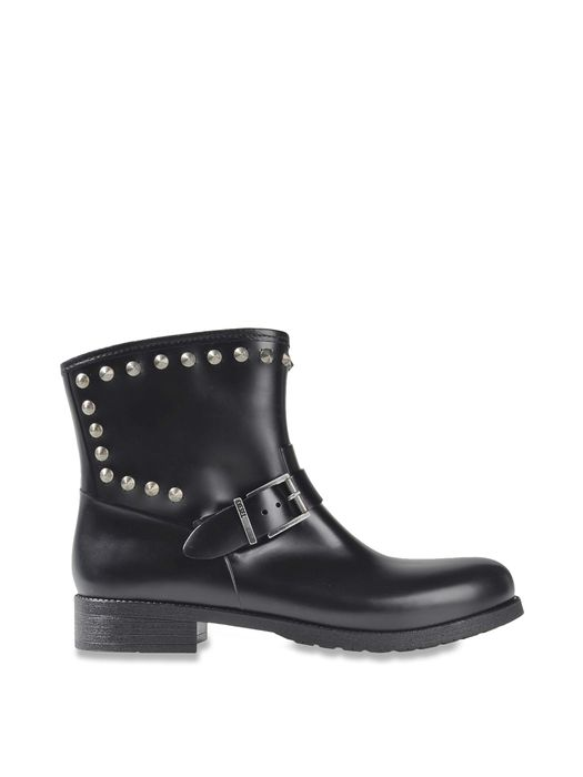 DIESEL STUD-ME Dress Shoe D a