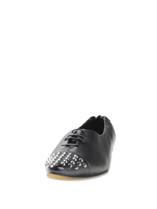 DIESEL MOON ROCK Dress Shoe D f