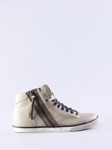 DIESEL Sneakers D BEACH PIT W f