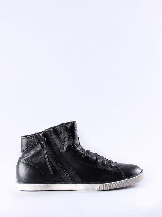 DIESEL BEACH PIT W Sneakers D f