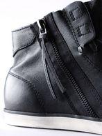 DIESEL BEACH PIT W Sneakers D b