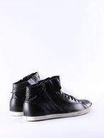 DIESEL BEACH PIT W Sneakers D e